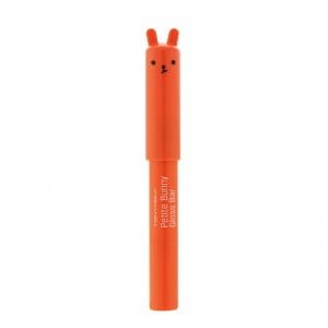 Petit Bunny Gloss Bar Juicy Orange