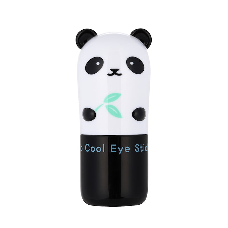 Eye Stick Panda's Dream So Cool - Tony Moly