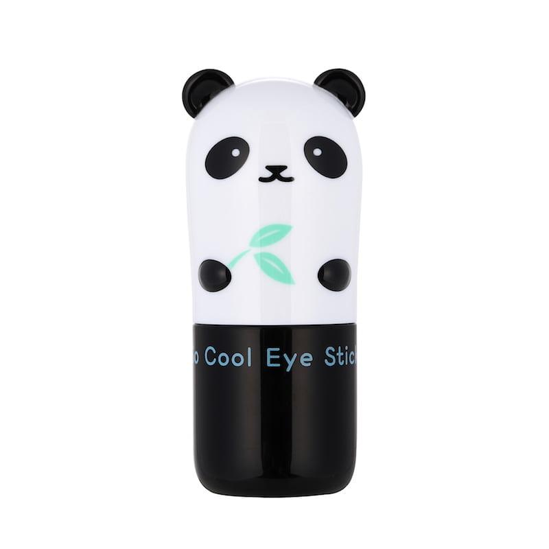 Eye Stick Panda's Dream So Cool - Tony Moly