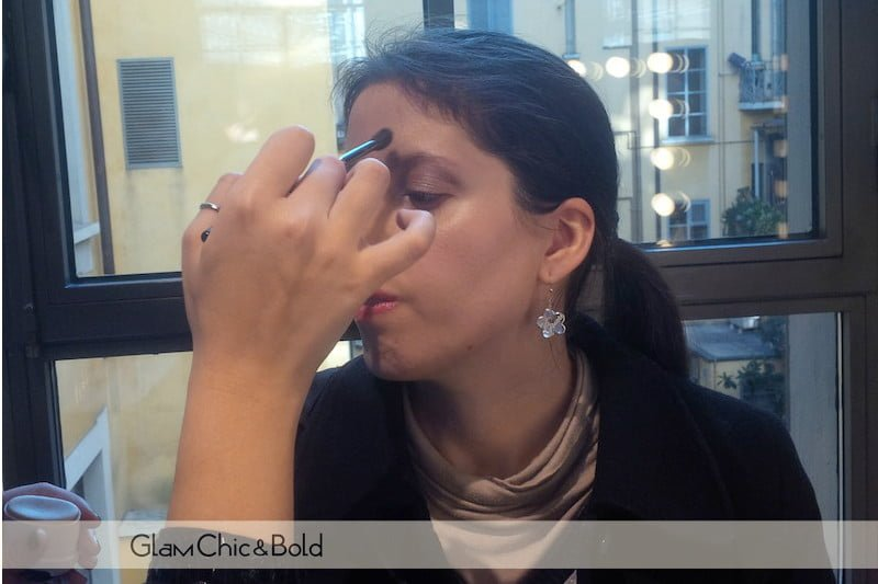 Makeup Marc Jacobs Beauty