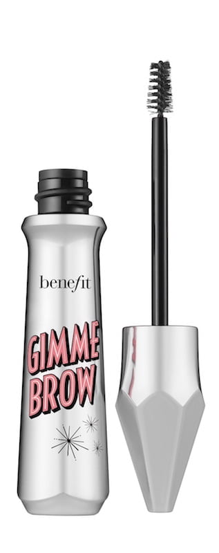Benefit Gimme Me Brow