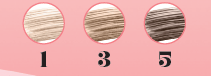 Gimme Brow Benefit colori