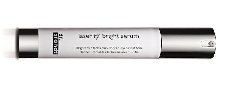 DR Brandt Laser Fx Bright Serum Dr. Brandt