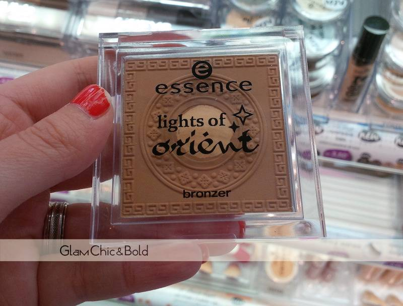 Lights of Orient by Essence