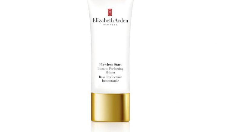 Flawless Start Instant Perfecting Primer Elizabeth Arden