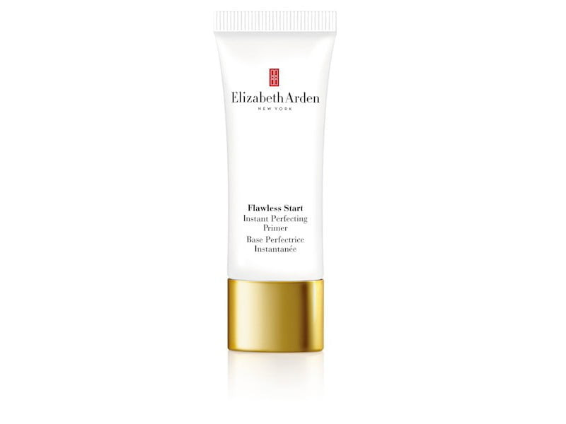 Flawless Start Instant Perfecting Primer Elizabeth Arden