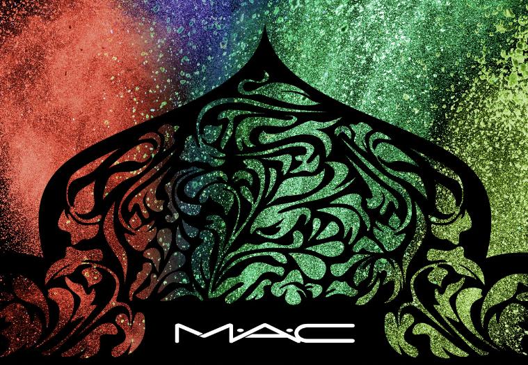 Mac EID