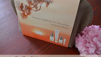 Summer Nights Dr. Hauschka