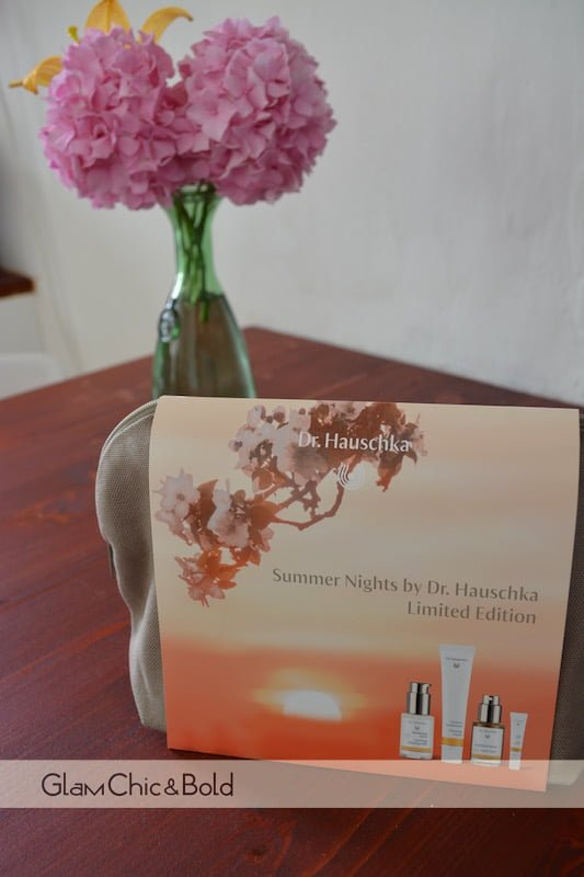 Summer-Nights-Dr-Hauschka-05