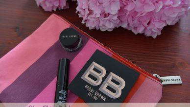 Sunset Pink Collection Bobbi Brown