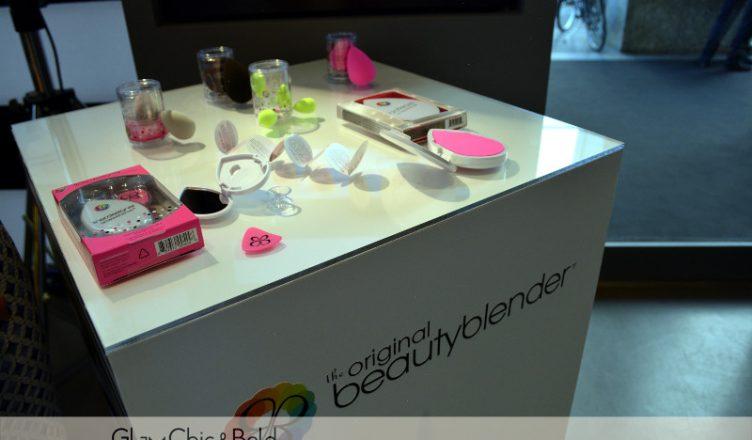 liner.designer di Beautyblender
