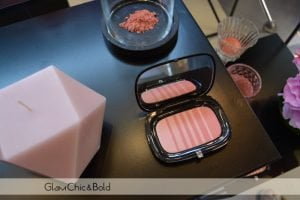 Marc Jacobs Beauty Autunno 2016
