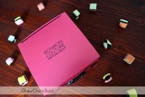 Bonbon Couture Viktor & Rolf