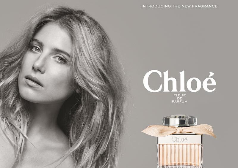 chloe-fleur-de-parfum-03