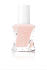 Spool Me Over Essie Gel Couture