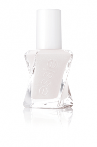 090 Make the cut Essie Gel Couture