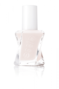 Essie Gel Couture 138 Pre-Show Jitters