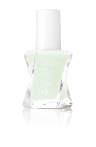 Essie Gel Couture 160 Zip Me Up