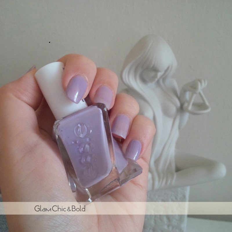 Style in Excess Essie