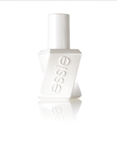 Top Coat Essie Gel Couture