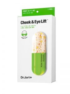 Dermask Spot Jet Cheek & Eye Lift