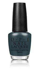 CIA =Colors Awesome OPI