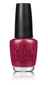 OPI By Popular Vote OPI