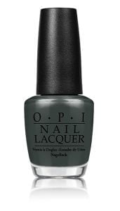 """Liv"" in The Gray OPI"