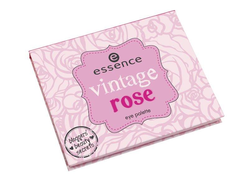02 vintage rose