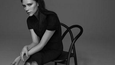 Estée Lauder Victoria Beckham