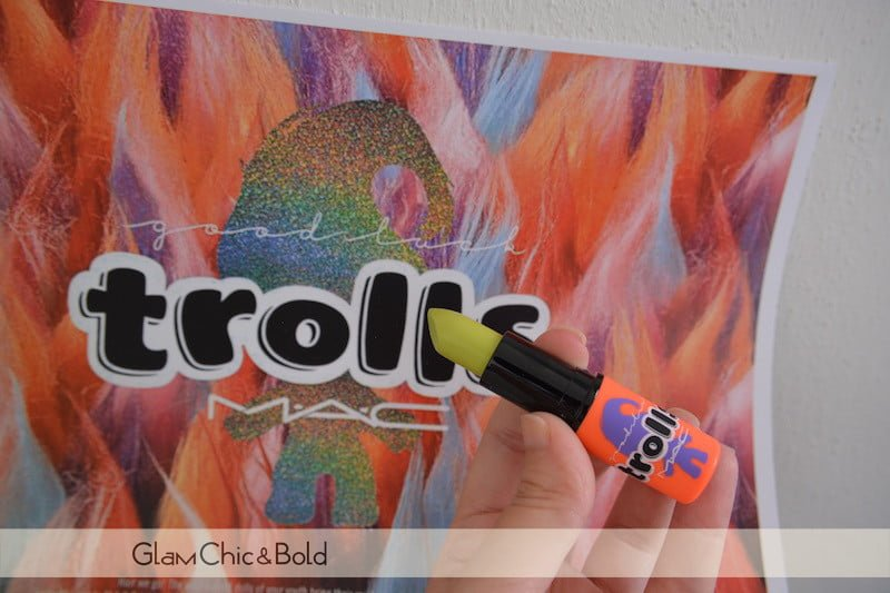 mac-cosmetics-trolls-02