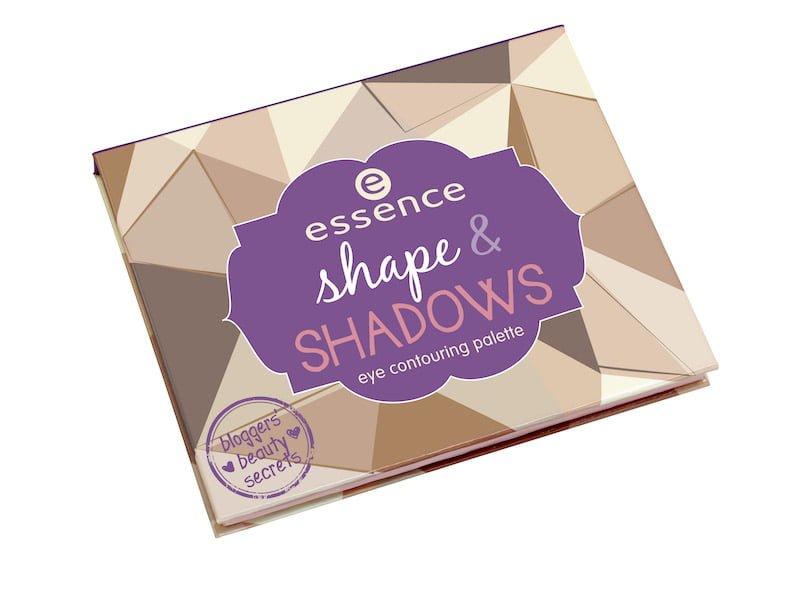 03 shape & shadows