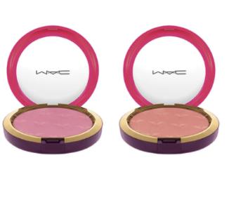 MAGIC DUST POWDER Mac Cosmetics