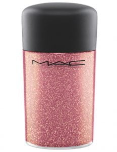 Mac Cosmetics Nutcracker Sweet