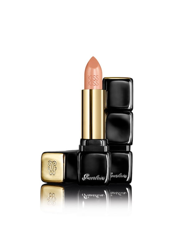 Fall in Nude Guerlain