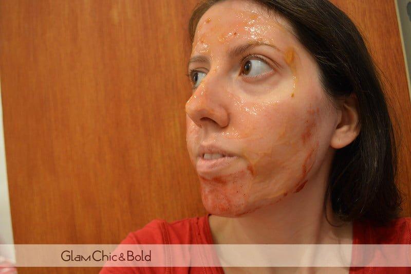 Multi-Mask The Body Shop