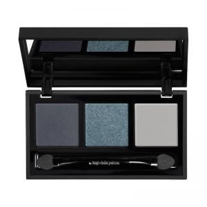 Cold Metal Eyeshadow Palette Diego Dalla Palma