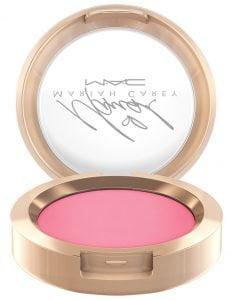 blush Mac