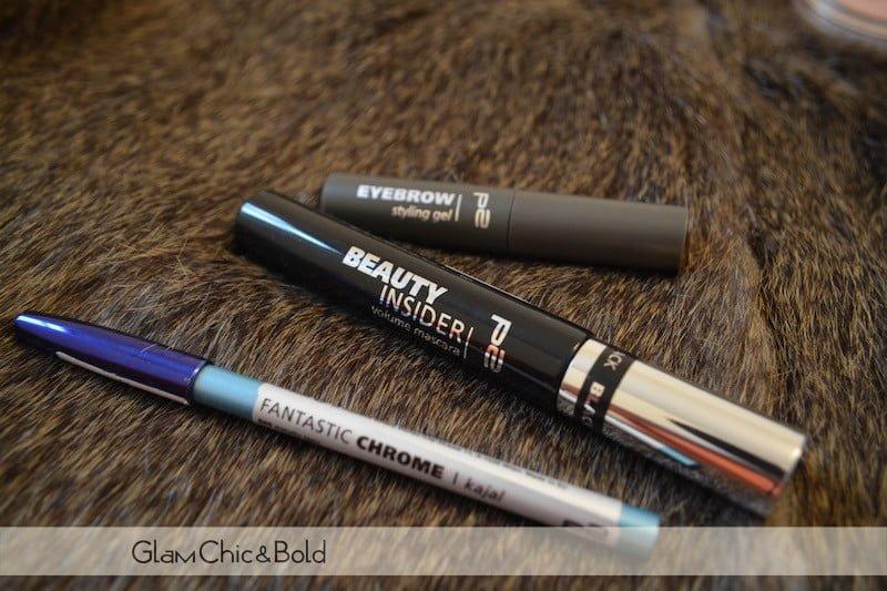 Make up P2 Cosmetics
