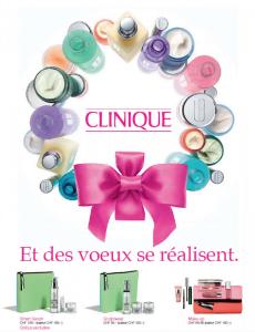 Globus Clinique