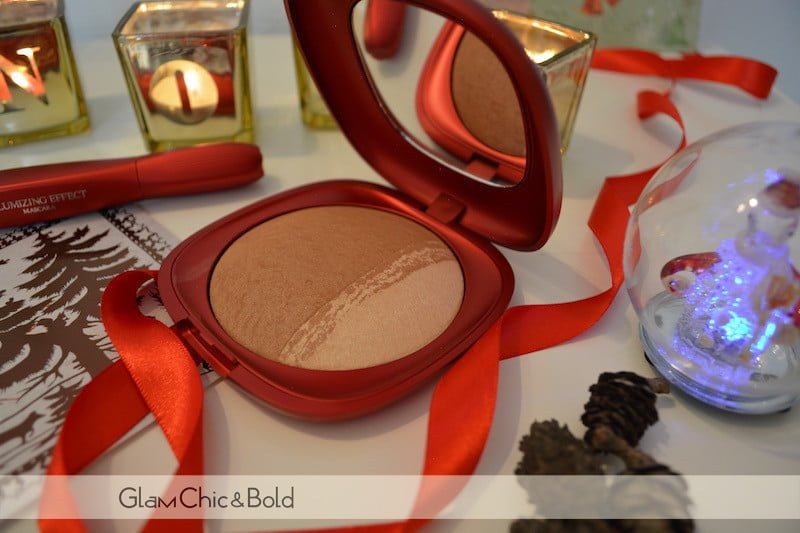 Kiko holiday collection Natale 2016