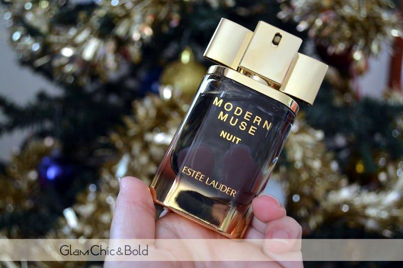 Modern Muse Nuit Estée Lauder