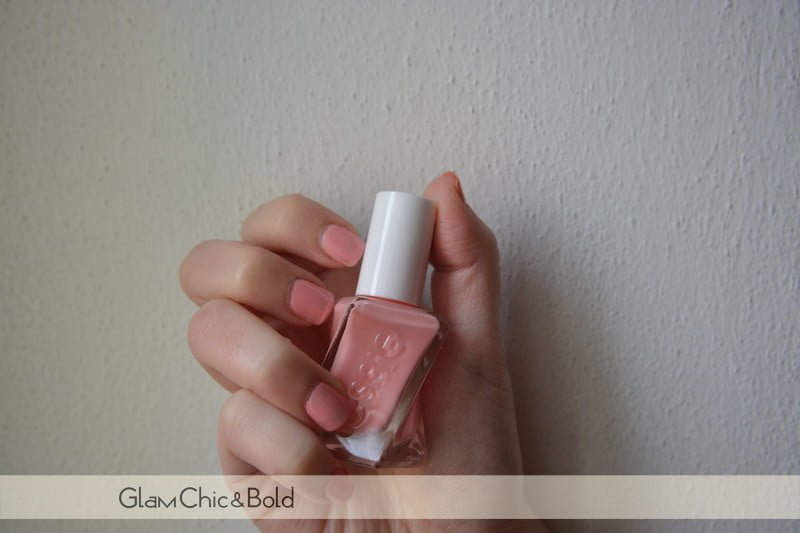 440 Hold The Position Ballet Nudes Essie