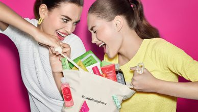 on-the-go Mix & Play Sephora