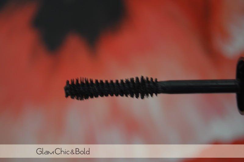 False Lash Superstar X-Fiber di L'Oréal 1