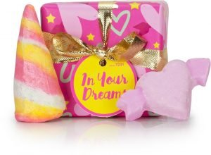 lush In your Dreams