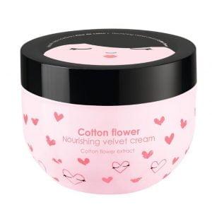 Cotton Flower Sephora