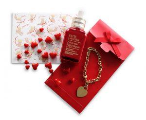 San Valentino Estée Lauder