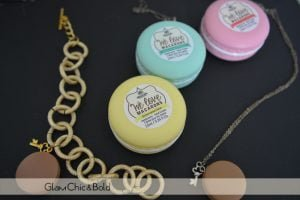 We Love Macarons Alessandro Intenational
