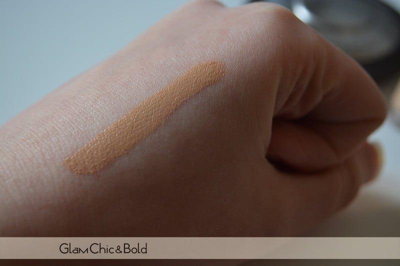 Becca Cosmetics correttore